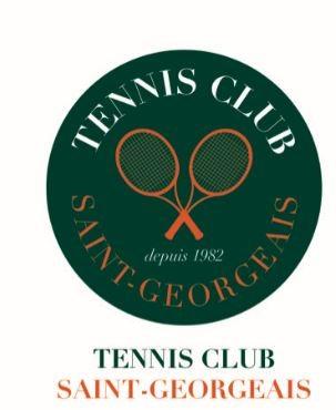 Tennis Club saint-georgeais Saint-Georges-des-Coteaux