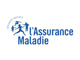 Ameli Assurance maladie