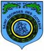 Logo St Georges des Coteaux