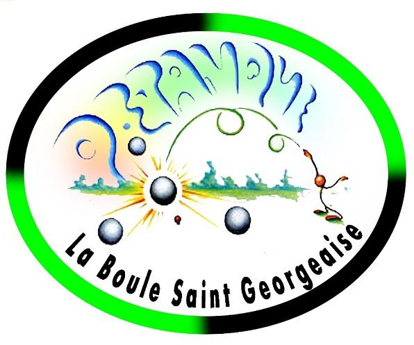 la boule saint-georgeaise Saint-Georges-des-Coteaux