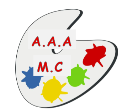 Association Atelier d'art Marthe Castagneyrol