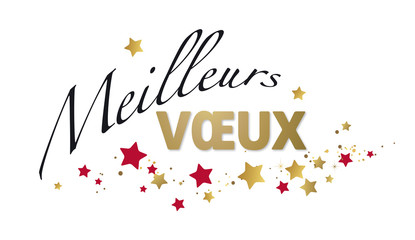 Vœux du Maire - Saint-Georges-des-Coteaux