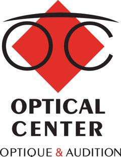 Optical Center optique et audition saint georges des coteaux