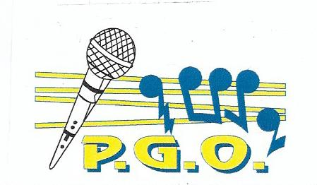 PGO sonorisation événementiel saint georges des coteaux