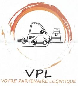 VPL logistique saint georges des coteaux