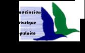 logo AAP Saint-Georges-des-Coteaux