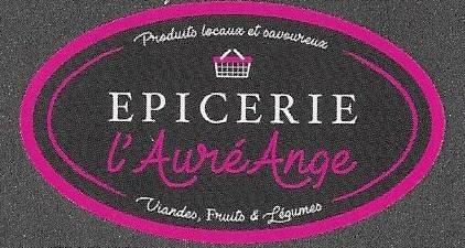 épicerie auréange saint-georges-des-coteaux