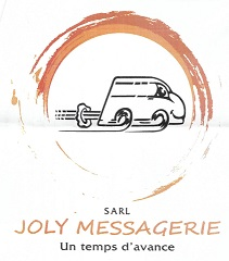 joly messagerie saint georges des coteaux