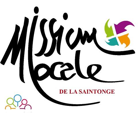 mission-locale de la jeunesse saint georges des coteaux