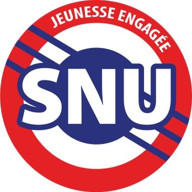 L'engagement : le service national universel, le service civique