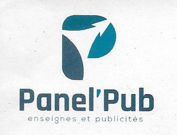 panel pub saint georges des coteaux