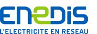 logo_enedis_saint georges des coteaux